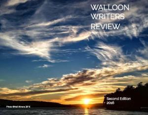exterior-cover-of-walloon-writers-review-second-edition