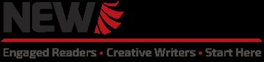 WWR web stuff newpages-logo